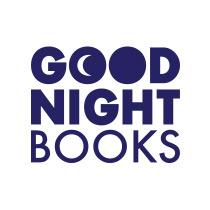 GNB_Logo_210